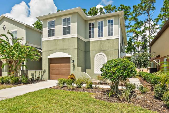 196 Tarracina Way, Daytona Beach, FL 32117 (MLS #1062125) :: Cook Group Luxury Real Estate