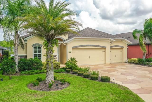 644 Elk River Drive, Ormond Beach, FL 32174 (MLS #1062132) :: Cook Group Luxury Real Estate