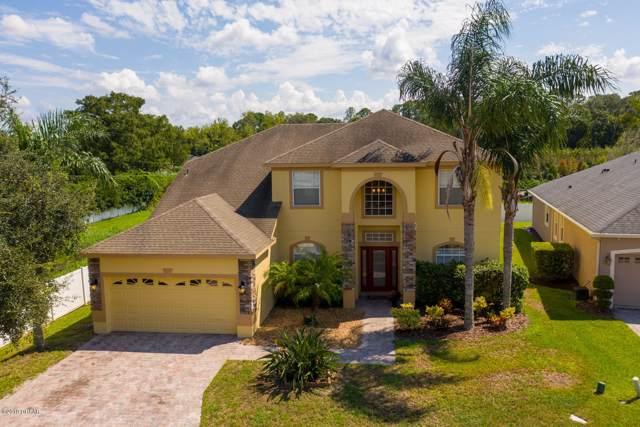 337 Kays Landing, Sanford, FL 32771 (MLS #1062155) :: Cook Group Luxury Real Estate