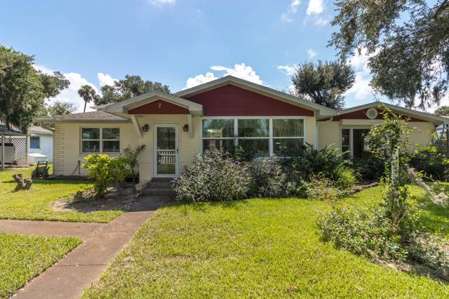 2 Cedar Street, Port Orange, FL 32127 (MLS #1062159) :: Florida Life Real Estate Group