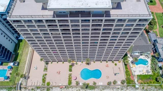 89 S Atlantic Avenue #1502, Ormond Beach, FL 32176 (MLS #1062302) :: Florida Life Real Estate Group