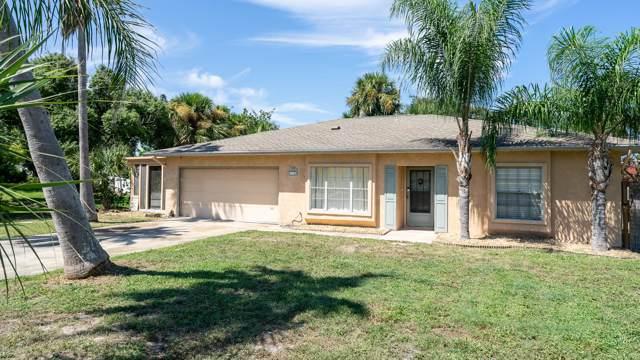 115 Pierside Drive, Ormond Beach, FL 32176 (MLS #1062359) :: Florida Life Real Estate Group