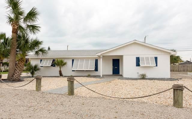 2 San Jose Circle, Ormond Beach, FL 32176 (MLS #1062362) :: Florida Life Real Estate Group