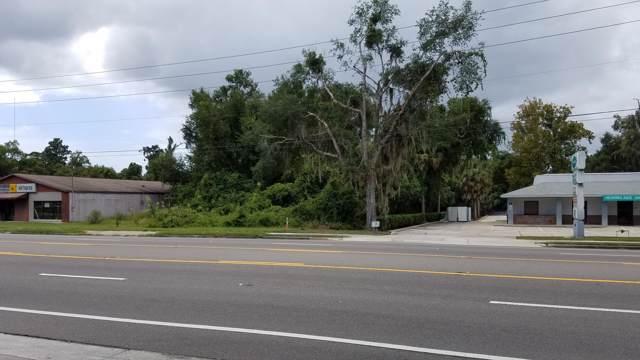 783 N Volusia Avenue, Orange City, FL 32763 (MLS #1062423) :: Memory Hopkins Real Estate