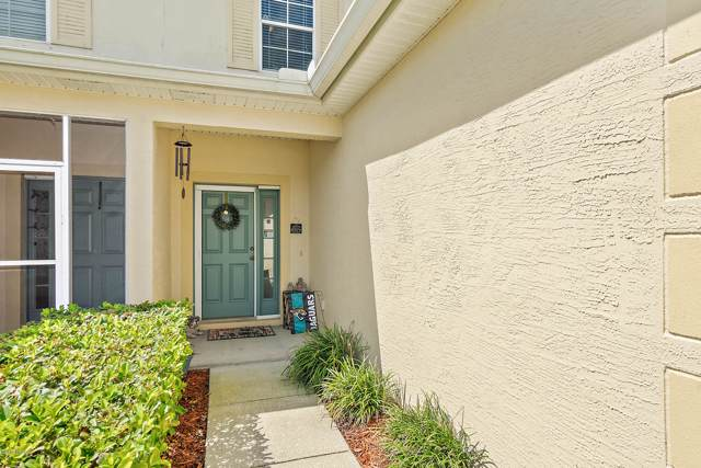 1962 Yellowfin Drive, Port Orange, FL 32128 (MLS #1062491) :: Florida Life Real Estate Group