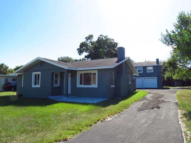 734 Alcazar Avenue, Ormond Beach, FL 32174 (MLS #1062810) :: Florida Life Real Estate Group