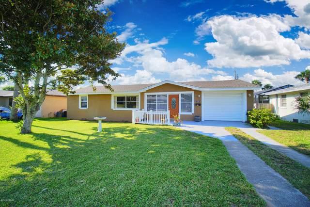 174 Valencia Drive, Ormond Beach, FL 32176 (MLS #1063272) :: Cook Group Luxury Real Estate