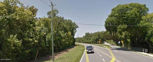 Daytona Beach, FL 32119 :: Memory Hopkins Real Estate
