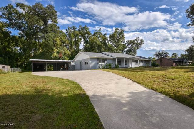 116 Kyte Road, San Mateo, FL 32187 (MLS #1063610) :: Memory Hopkins Real Estate