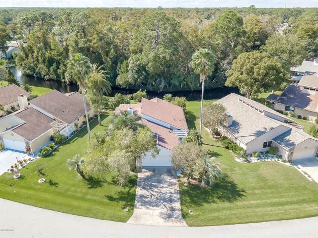 124 S Gull Drive, Daytona Beach, FL 32119 (MLS #1064025) :: Florida Life Real Estate Group