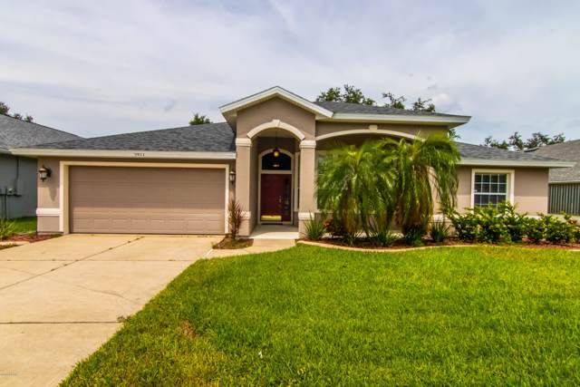 5977 Heron Pond Drive, Port Orange, FL 32128 (MLS #1064045) :: Memory Hopkins Real Estate