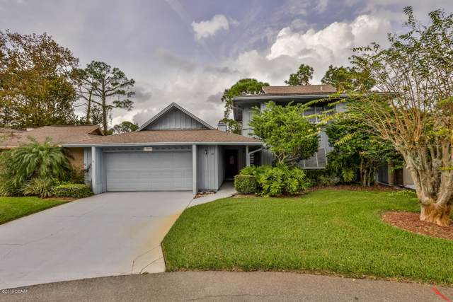 117 Sand Fiddler Court, Daytona Beach, FL 32119 (MLS #1064214) :: Florida Life Real Estate Group