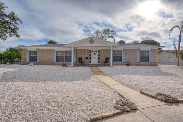 51 Longfellow Circle, Ormond Beach, FL 32176 (MLS #1064313) :: Memory Hopkins Real Estate