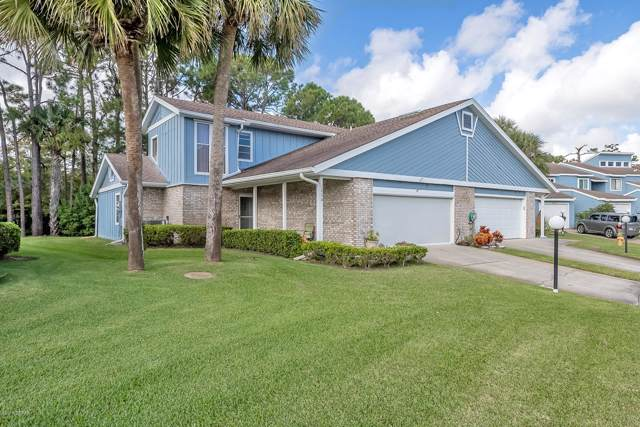112 Kingbird Circle #2010, Daytona Beach, FL 32119 (MLS #1064385) :: Florida Life Real Estate Group