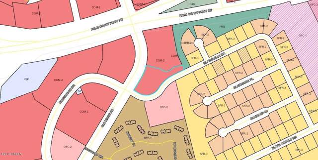 3 Old Kings Road, Palm Coast, FL 32137 (MLS #1064466) :: Memory Hopkins Real Estate
