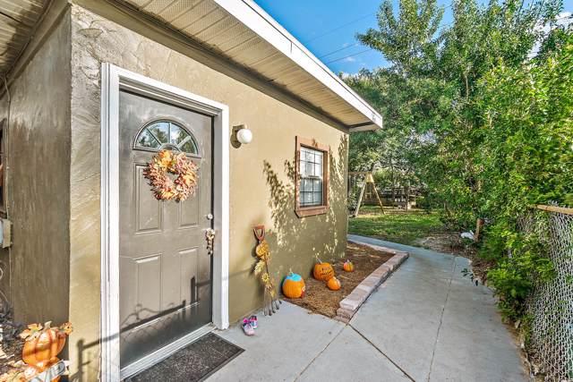 1305 Derbyshire Road, Daytona Beach, FL 32117 (MLS #1064506) :: Florida Life Real Estate Group