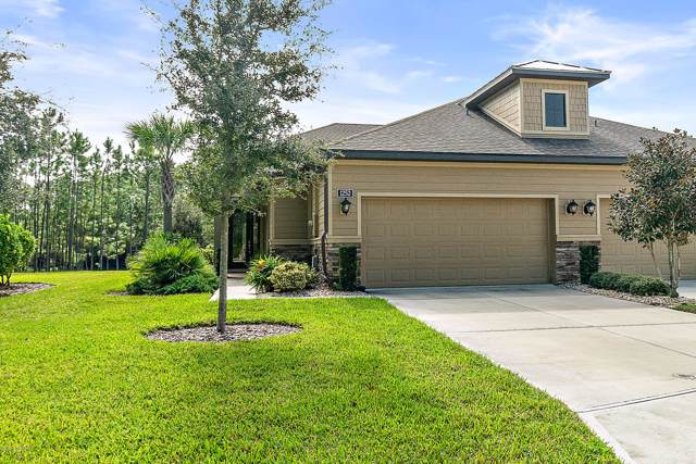 1152 Kilkenny Court, Ormond Beach, FL 32174 (MLS #1064605) :: Cook Group Luxury Real Estate