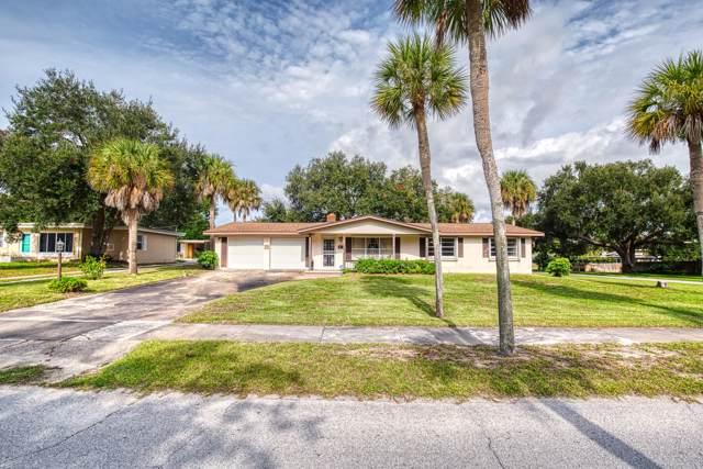 53 Plaza Grande Avenue, Ormond Beach, FL 32174 (MLS #1064617) :: Cook Group Luxury Real Estate
