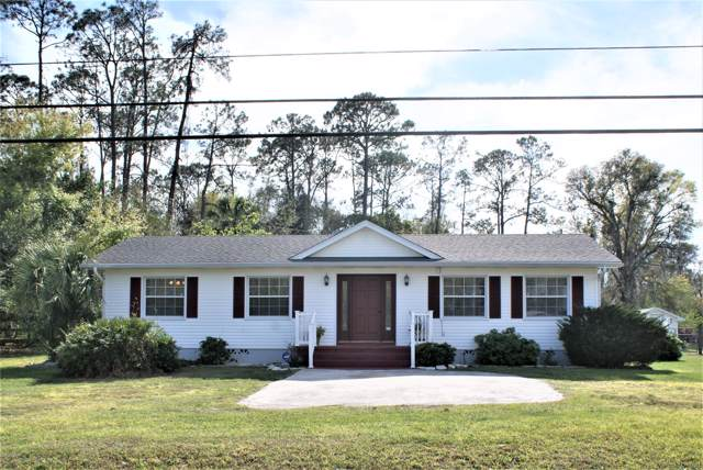 4420 Us-17, Deland, FL 32720 (MLS #1064625) :: Florida Life Real Estate Group