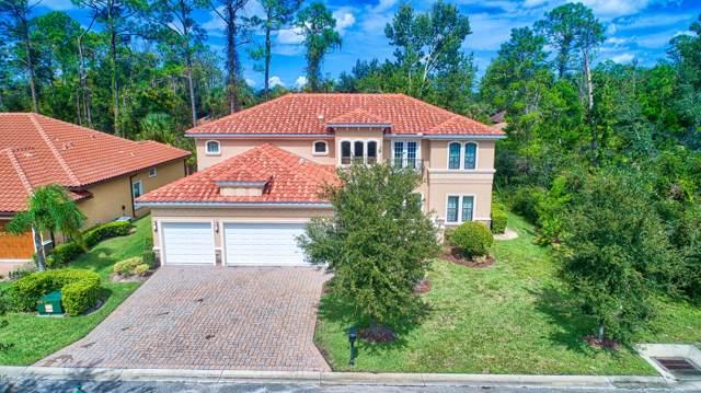 61 Apian Way, Ormond Beach, FL 32174 (MLS #1064645) :: Memory Hopkins Real Estate