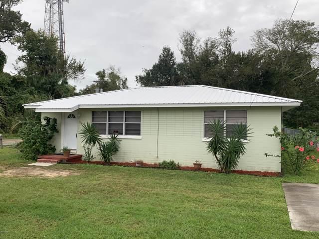 1103 Lpga Boulevard, Daytona Beach, FL 32117 (MLS #1064655) :: Florida Life Real Estate Group