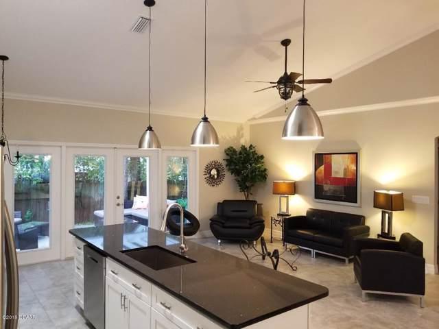 333 Pine Street, Ormond Beach, FL 32174 (MLS #1064657) :: Florida Life Real Estate Group