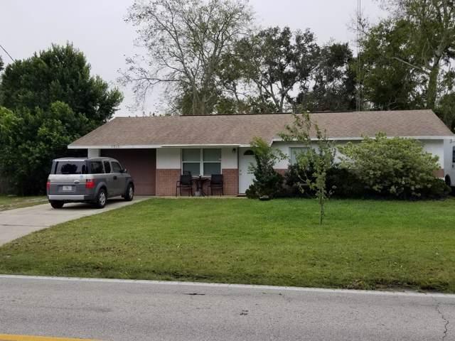 1211 Flomich Street, Daytona Beach, FL 32117 (MLS #1064658) :: Florida Life Real Estate Group