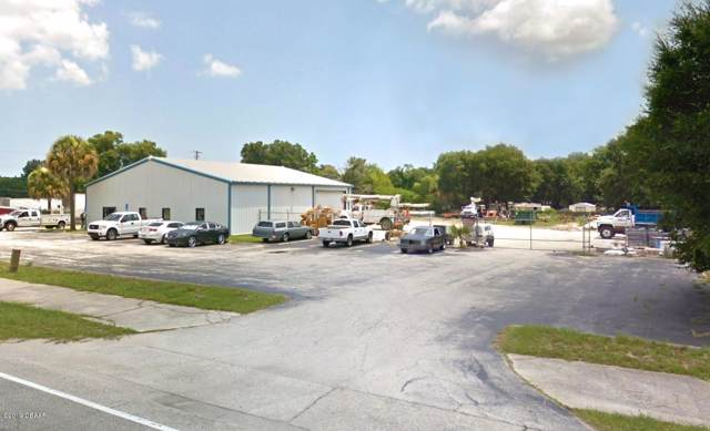 1077 Derbyshire Road, Daytona Beach, FL 32117 (MLS #1065122) :: Cook Group Luxury Real Estate