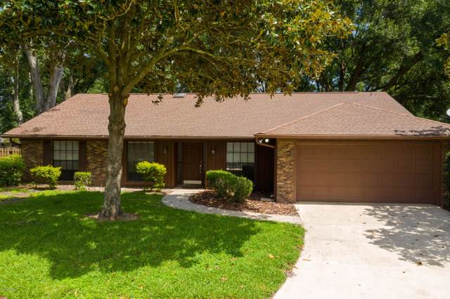 1290 Eastland Point, Longwood, FL 32750 (MLS #1065271) :: Memory Hopkins Real Estate