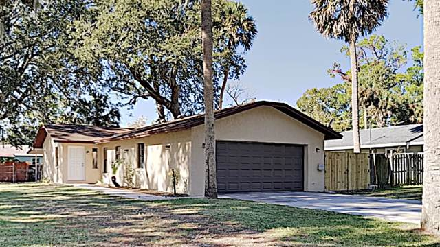 1500 Mobile Avenue, Holly Hill, FL 32117 (MLS #1065310) :: Memory Hopkins Real Estate