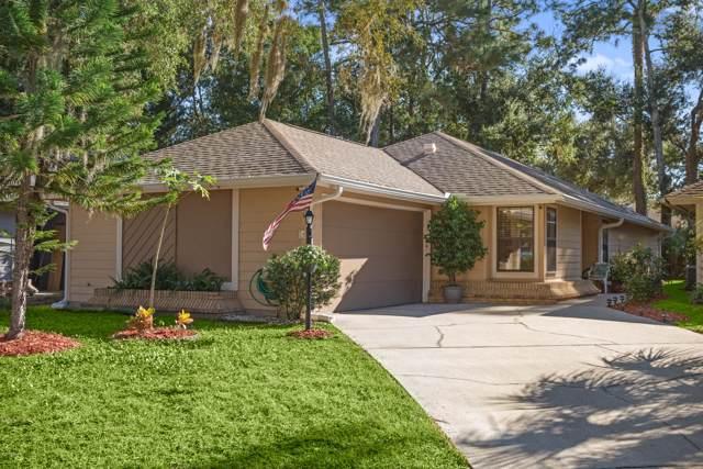 6221 Klondike Drive, Port Orange, FL 32127 (MLS #1065369) :: Memory Hopkins Real Estate