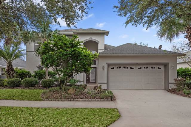 30 Front Street, Palm Coast, FL 32137 (MLS #1065567) :: Florida Life Real Estate Group