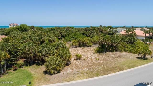 69 Island Estates Parkway, Palm Coast, FL 32137 (MLS #1066041) :: Florida Life Real Estate Group