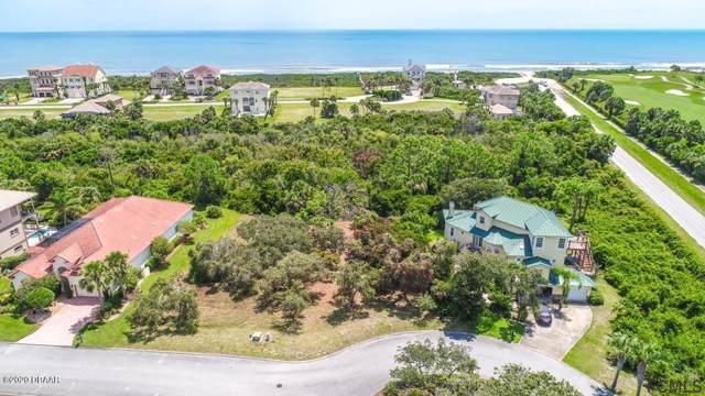 33 Atlantic Avenue, Palm Coast, FL 32137 (MLS #1066115) :: Florida Life Real Estate Group