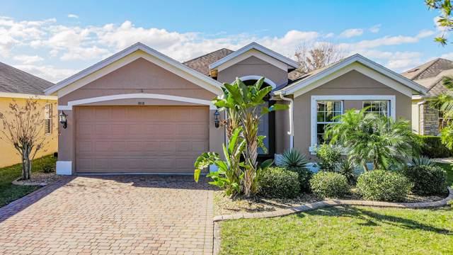 3808 Calliope Avenue, Port Orange, FL 32129 (MLS #1066409) :: Florida Life Real Estate Group