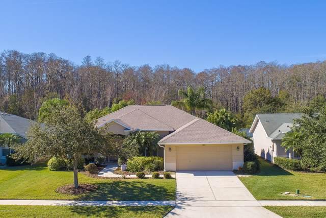 6816 Stoneheath Lane, Port Orange, FL 32128 (MLS #1066465) :: Florida Life Real Estate Group