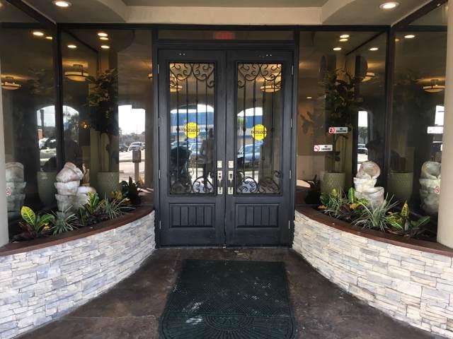 3501 S Atlantic Avenue #1210, Daytona Beach Shores, FL 32118 (MLS #1066581) :: Florida Life Real Estate Group