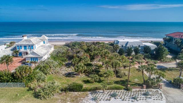 559 Ocean Shore Boulevard, Ormond Beach, FL 32176 (MLS #1066621) :: Florida Life Real Estate Group