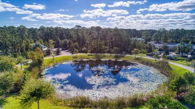 110 Pinnacles Drive, Palm Coast, FL 32164 (MLS #1066833) :: Cook Group Luxury Real Estate