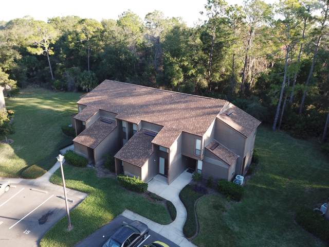 14 Sherbury Court, Palm Coast, FL 32137 (MLS #1066868) :: Memory Hopkins Real Estate