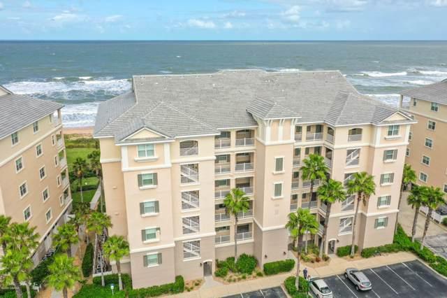 800 Cinnamon Beach Way #763, Palm Coast, FL 32137 (MLS #1067104) :: Florida Life Real Estate Group