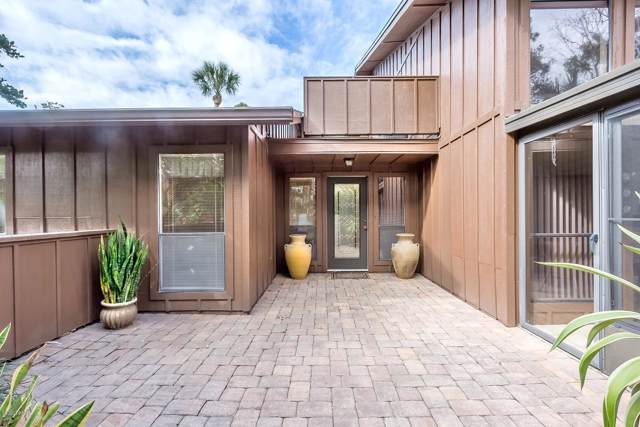 616 Main Trail, Ormond Beach, FL 32174 (MLS #1067142) :: Memory Hopkins Real Estate