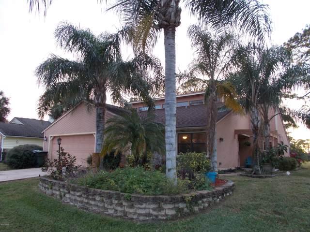 193 N Gull Circle, Daytona Beach, FL 32119 (MLS #1067315) :: Florida Life Real Estate Group