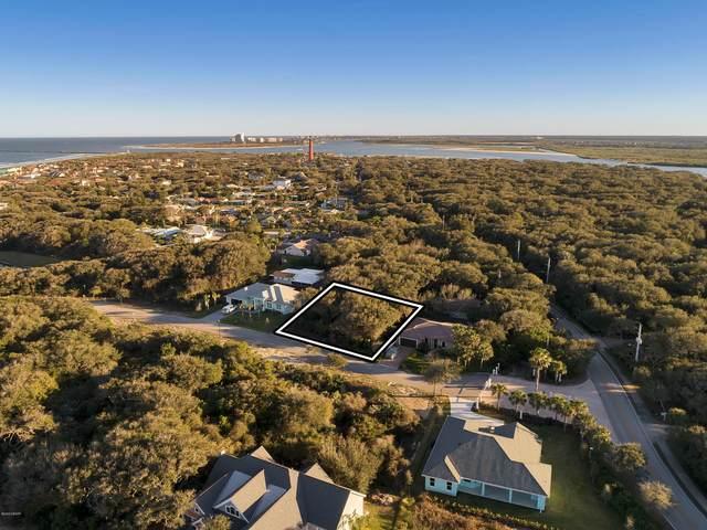 29 N Mar Azul N, Ponce Inlet, FL 32127 (MLS #1067423) :: Florida Life Real Estate Group