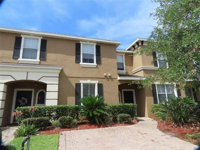 119 Aston Grande Drive, Daytona Beach, FL 32124 (MLS #1067432) :: Florida Life Real Estate Group
