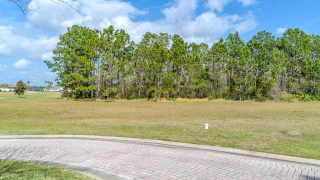 22 Lionspaw Grand, Daytona Beach, FL 32124 (MLS #1067879) :: Florida Life Real Estate Group