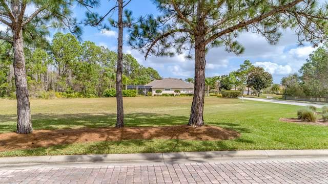 20 Lionspaw Grand, Daytona Beach, FL 32124 (MLS #1067880) :: Florida Life Real Estate Group