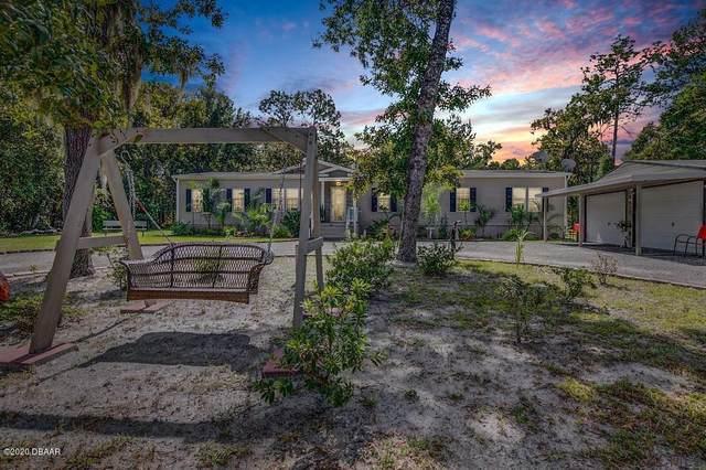 113 Houston Place, Satsuma, FL 32189 (MLS #1067948) :: Memory Hopkins Real Estate
