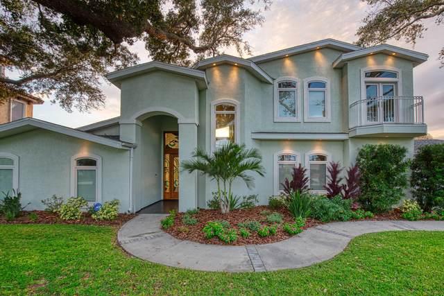2704 John Anderson Drive, Ormond Beach, FL 32176 (MLS #1068034) :: Cook Group Luxury Real Estate