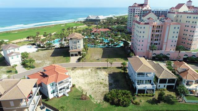 329 Ocean Crest Drive, Palm Coast, FL 32137 (MLS #1068069) :: Florida Life Real Estate Group